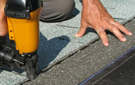 Commercial Roofing Roswell