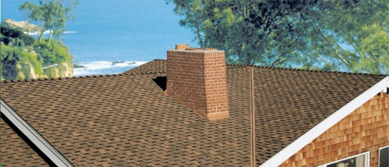 Manufacturer Specifications & Roofing Warranties
