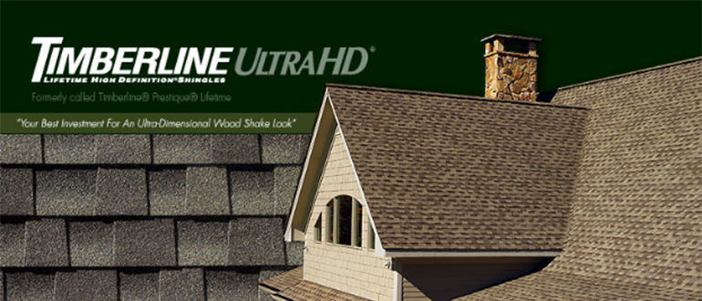 Roofing Damage & The Insurance Claims Process