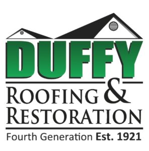 Roofing Roswell
