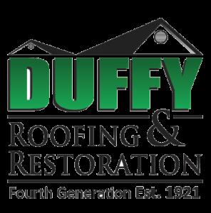 Roofing Roofer Logo Alpharetta