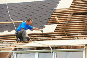 johns Creek Roofers