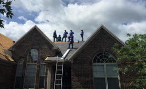 roofer atlanta