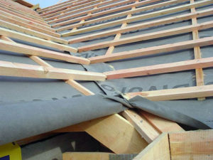roofing contractors johns creek