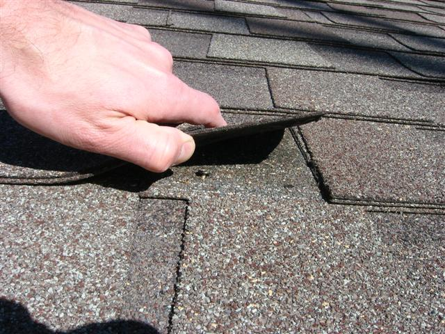 Roofing Leak Repair roof repair - duffy roof