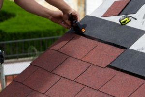 Austell roofers