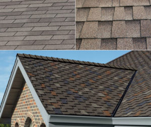 Brookhaven roofing