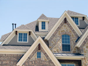 College Park roofing
