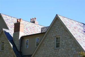 Druid Hills roofing