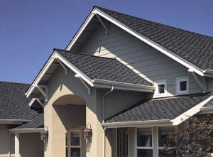 Alpharetta Roof Repair