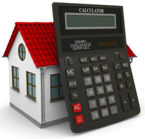 Roof-calculator