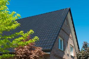 Vinings roofing