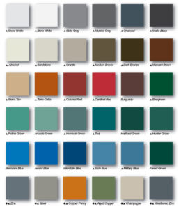 metal-roof-colors