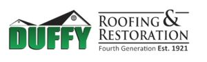 Alpharetta roofers