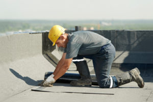 roof contractor Duluth