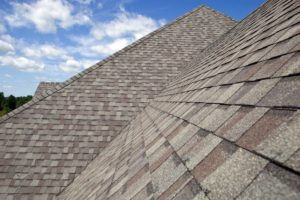 roof repair Alpharetta