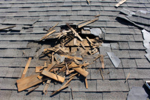 roof replacement service Alpharetta