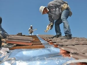 atlanta Roofer