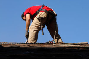 roofer Alpharetta