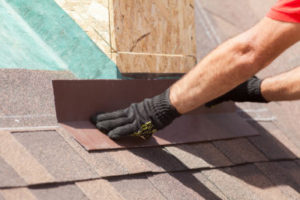 Roofers Austell