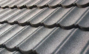 roofing Austell