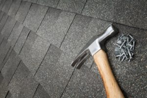 roofing Brookhaven