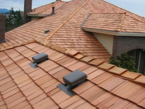 roofing Mableton