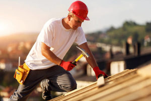 roofing Norcross