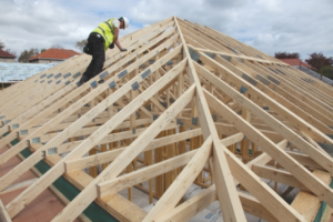 roofing alpharetta
