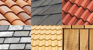 roofing-materials atlanta