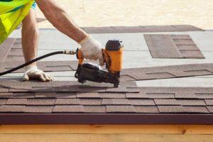 roofing repair Alpharetta