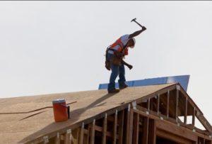roofing repair Atlanta