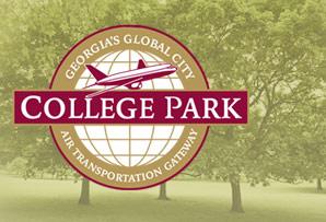 college park city