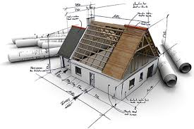 roof_deck_protection_plan