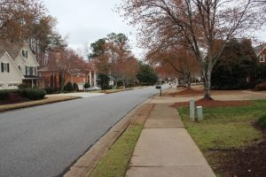 subdivision johns creek