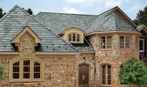 Roofing Atlanta